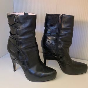 BOUTIQUE 9 Booties